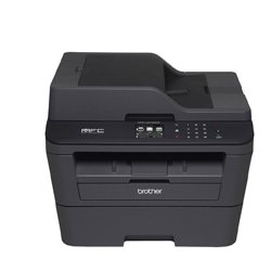 Impressora Brother MFC-L2720DW Laser
