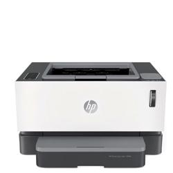 Impressora HP 1000a Neverstop Laser