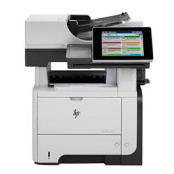 Impressora HP M525c Laserjet