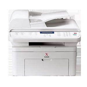 Impressora Xerox PE220 WorkCentre