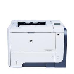 Impressora HP 3015 All-In-One