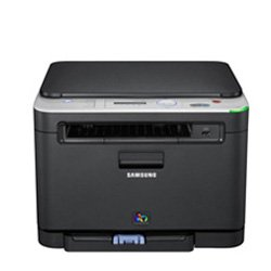 Impressora Samsung CLX-3185