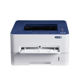 Impressora Xerox 3260 Phaser