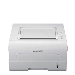 Impressora Samsung ML-2955ND
