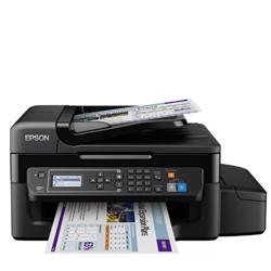 Impressora Epson L575 EcoTank