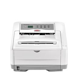 Impressora Okidata B4600 Laser