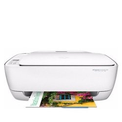 Impressora HP 3636 Deskjet Ink Advantage