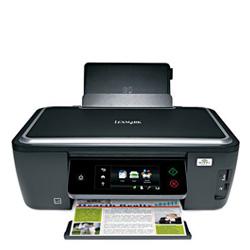 Impressora Lexmark S608 Impact Se