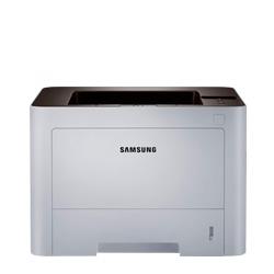 Impressora Samsung SL-M3320ND ProXpress