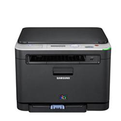 Impressora Samsung CLX-3185N