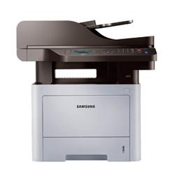 Impressora Samsung SL-M4070FR ProXpress