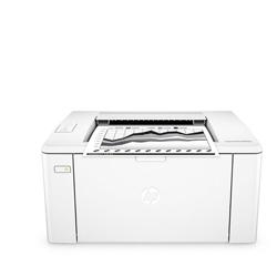 Impressora HP M102W LaserJet Pro