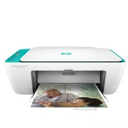 Impressora HP 2676 DeskJet Ink Advantage