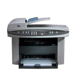 Impressora HP 3030 Laserjet