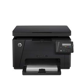 Impressora HP M176n Laserjet Pro