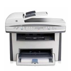 Impressora HP 3055 Laserjet