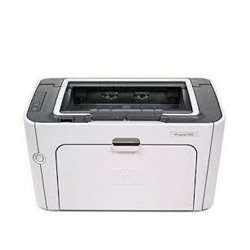 Impressora HP P1505n Laserjet