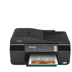 Impressora Epson TX320F Stylus Office