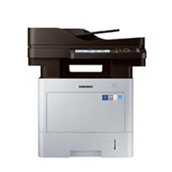 Impressora Samsung SL-M4080FX ProXpress