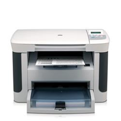 Impressora HP M1005 Laserjet