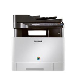 Impressora Samsung C1860FW