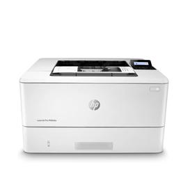 Impressora HP M404dn LaserJet Pro