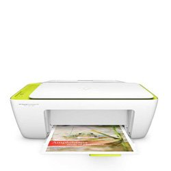 Impressora HP 2135 Deskjet Ink Advantage
