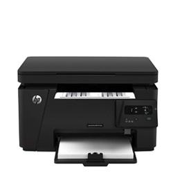 Impressora HP M127fn Laserjet