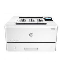 Impressora HP 1010 Laserjet