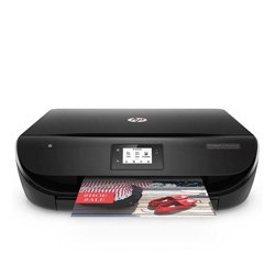 Impressora HP 4536 Deskjet Ink Advantage