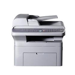 Impressora Samsung SCX-4725FN