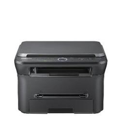 Impressora Samsung SCX-4623F Laser