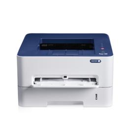 Impressora Xerox 3052 Phaser