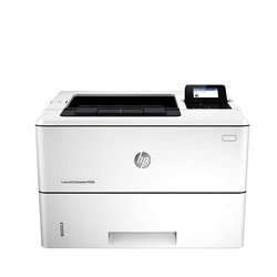 Impressora HP P3015d Laserjet