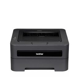 Impressora Brother HL-2270DW