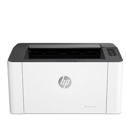 Impressora HP Laser 107a