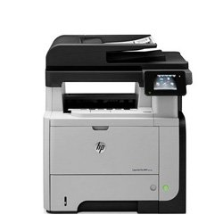 Impressora HP M570dw Laserjet Pro