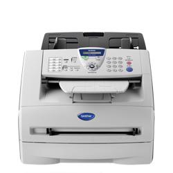 Impressora Brother 2820 Intellifax