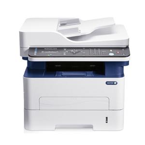 Impressora Xerox 3215 WorkCentre
