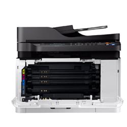 Impressora Samsung C460FW Xpress