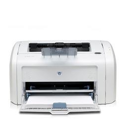 Impressora HP 1018 Laser