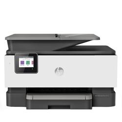 Impressora HP 9010 OfficeJet Pro