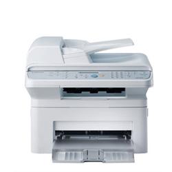 Impressora Samsung SCX-4521