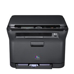 Impressora Samsung CLX-3175