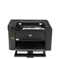 Impressora HP P1566 Laserjet