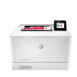 Impressora HP M454dn Laserjet