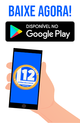 Google Play baixar