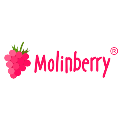 Molimberry