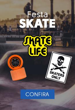 Festa Skate