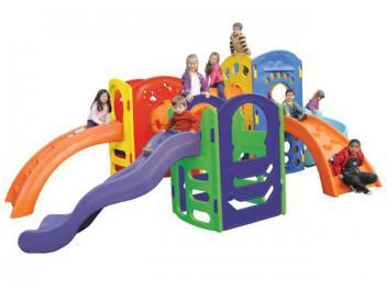 playgrounds colossus